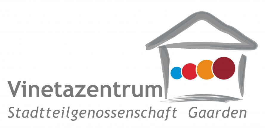 gallery/logo2017a3_vinetazentrum